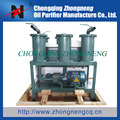 Portable Oil Purifier | Oil Filter | Oil Filtration Unit