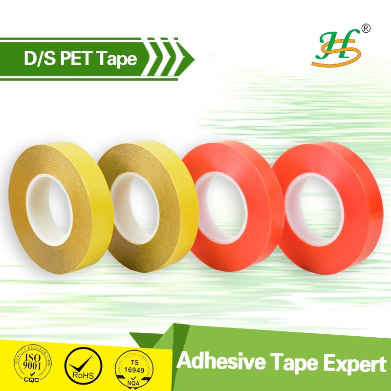 All kinds of specialty adhesive tapes of foam,polyimide , glass cloth, PET, PTFE etc.