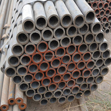 seamless carbon steel tube,honed cylinder pipe,astm a513 1026 dom tube
