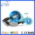 2016 Hot sales bluetooth mp3 sunglasses 2016 with video camera