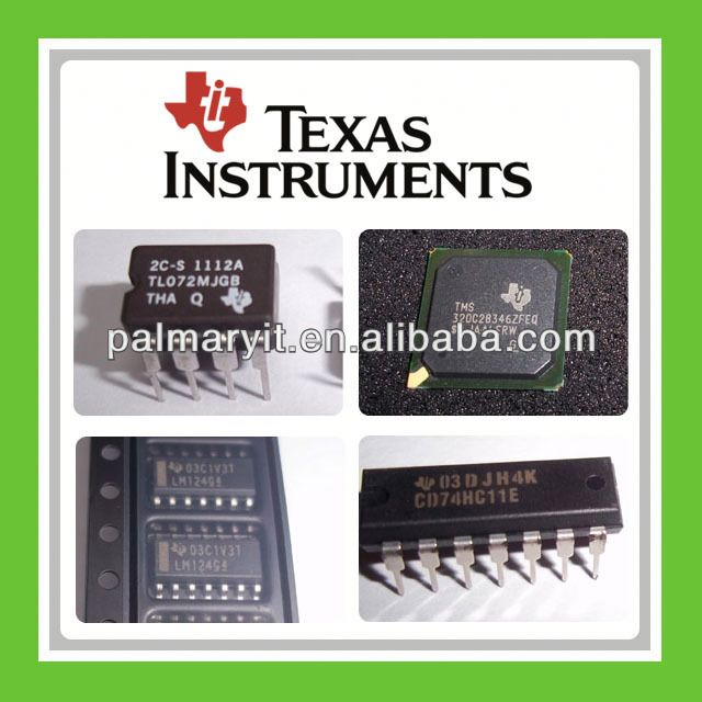 IC CHIP 74159 TI New and Original Integrated Circuit