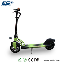 2 Wheels Powered Unicycle Smart Drifting Self Balance Scooter