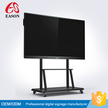 Electronic Digital Led Display Advertising Sign Board Price