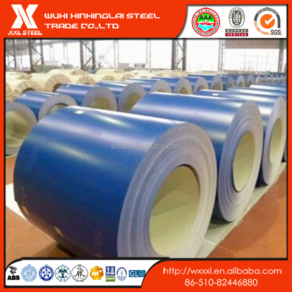 Cold Rolled Galvalume/Galvanizing Steel,GI/GL/PPGI coils and plate,bottom steel prices