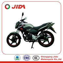 2014 decorative motorcycle 200cc JD250S-8