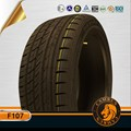 China price of car tyre hot new product for 2017 235/40R18XL