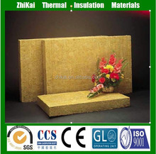 Supply of Cheap Rock wool Acoustic Wall Panels ( to Australia )