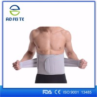 wholesales cheap price lose weight waist belt for driver