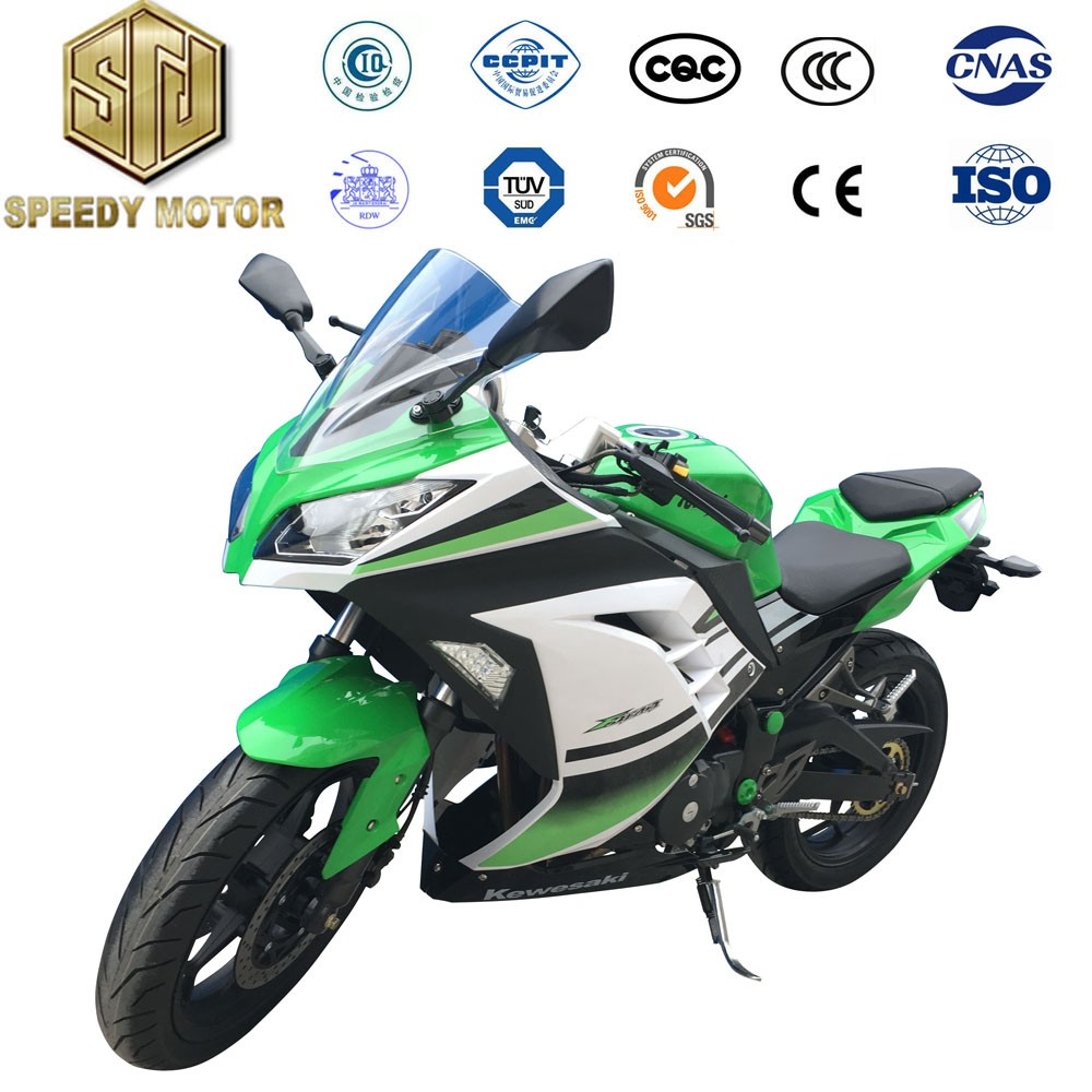 factory online shopping superior quality 150cc gasoline motorcycle