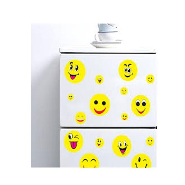 hot sell all kinds of kids Reward sticker,praise sticker ,face sticker