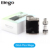 80W mod Eleaf istick Pico Mega TC Kit with Melo 3 Atomizer