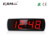 Ganxin Widely Used Digital Counter Electronic Component Counter Colorful Smart Led Counter