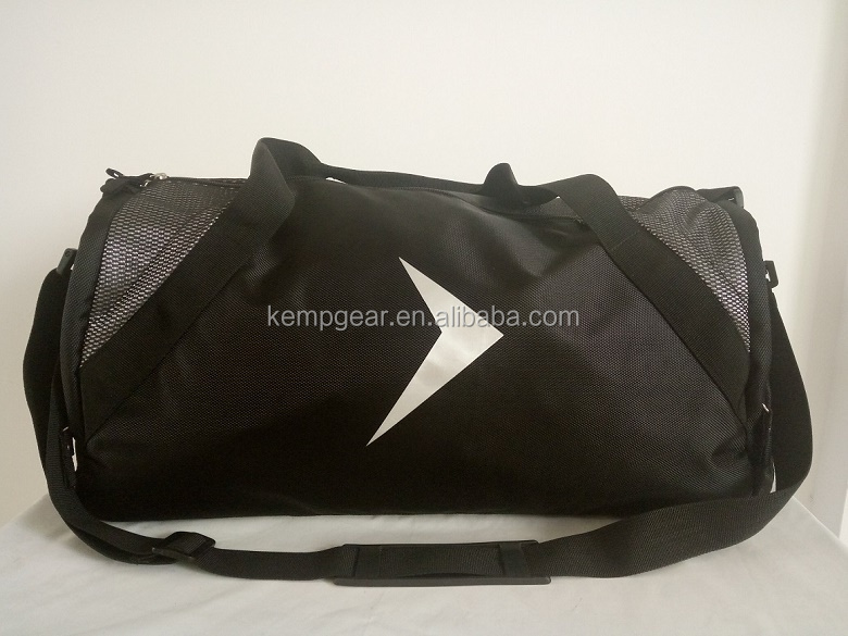New fashion gym bag for fitness and exercise