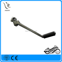 Chinese best quality motorcycle start lever a kick start for yamaha TJXL