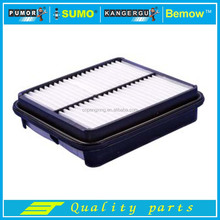 Auto Air Filter 96314494 FOR NUBIRA High Quality
