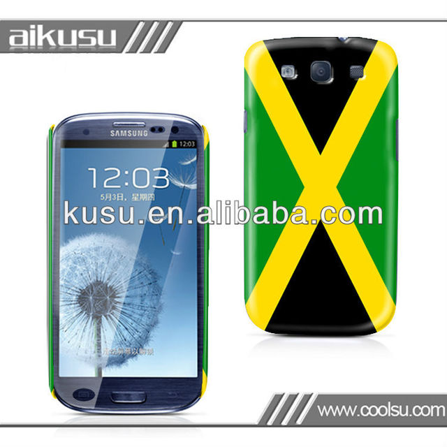 cassette tape case for mobile phone for samsung galaxy s3