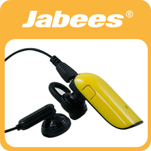 Jabees Unique Designed Bluetooth Mono-to-Stereo Music Headset With High Quality--beatleS