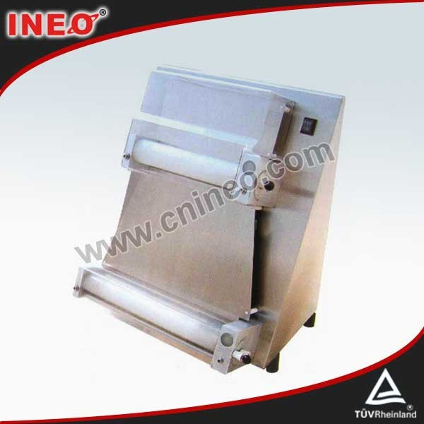 Wholesale automatic pizza machine/pizza shaping machine/pizza maker automatic