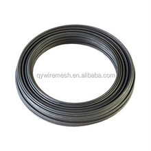 electric soft metal iron wire