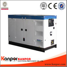 popular geberator!!! with cummins 30kw power model name generator sale(5kva,10kva,100kva,,,1000kva)