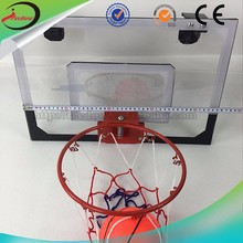 Wireless football score wholesale board game children basketball set gsm tv mobile phone