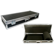 "Keyboard ATA 'Generic Size' Flight Case for 88 Note - Inside Dims 58 1/2"" x 17 1/2"" x 6"" High"