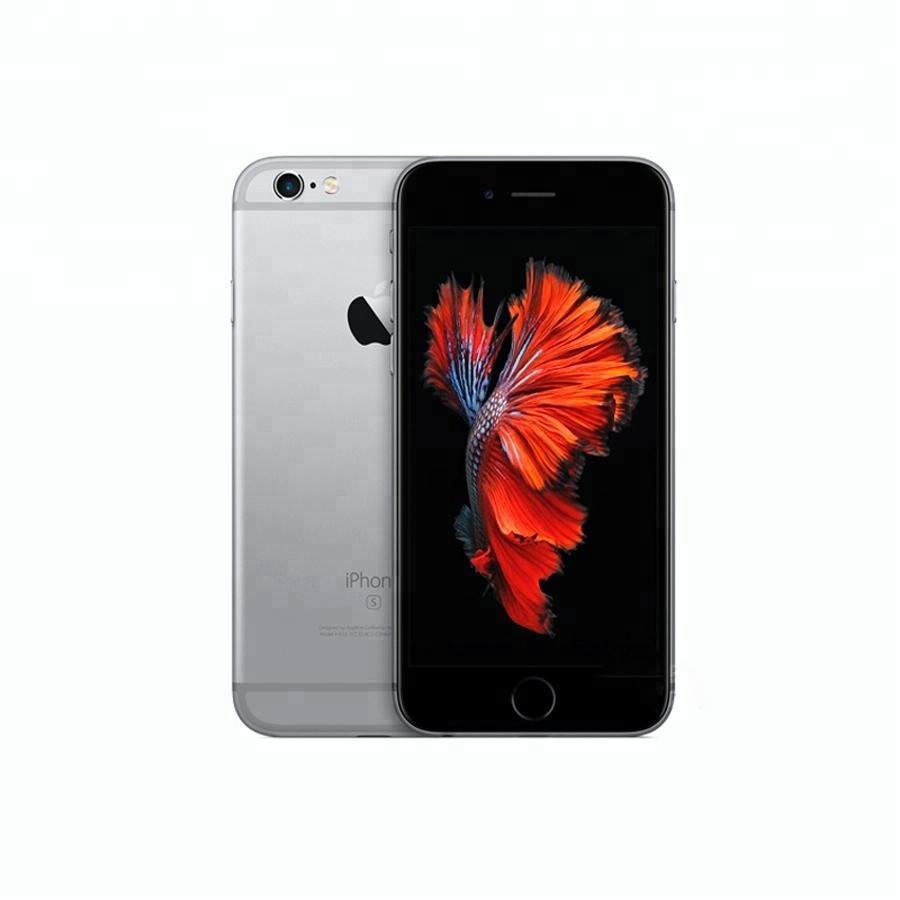 Original Apple iPhone6s 4G LTE IOS Cellphone Dual Core 2GB 32GB 4.7 inch Screen with 12MP Camera Iphone 6S