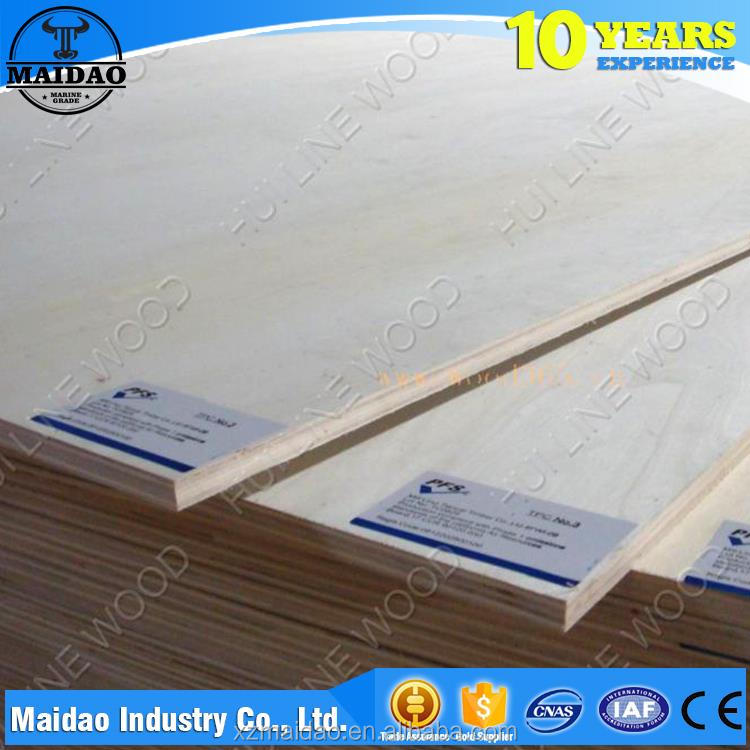 Top grade professional russian birch plywood buy chinese products online