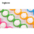 Hot Selling Muscle Stick Roller Massager for Relief Muscle