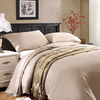 /product-gs/silky-300tc-thread-count-bamboo-bed-sheets-luxury-100-bamboo-sheets-wholesale-60146245720.html
