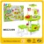 Kitchen Food Pretend Play Toy Cutting Fruit Vegetable Set Educational Toys