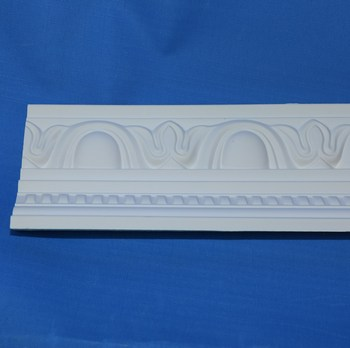 Factory Price Pu Cornice Moulding Pu Crown Cornice