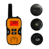 /product-detail/pocket-walkie-talkie-two-way-radio-wireless-for-wholesales-60724668729.html