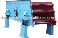 Hot selling Superfine Vibrating screen
