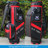 8.5 Inch Small Golf Bag, Small Golf Caddie Bag
