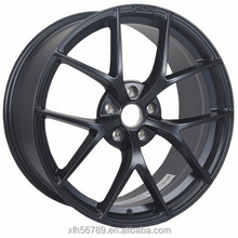 18 inch concave alloy wheels for sale