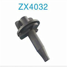 Wholesale aftermarket auto clips and plastic fasteners/automotive for automobile spare parts/auto clips and plastic fasteners