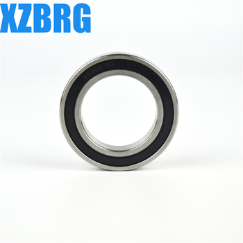 High Performance Precision bearing 6906 61906