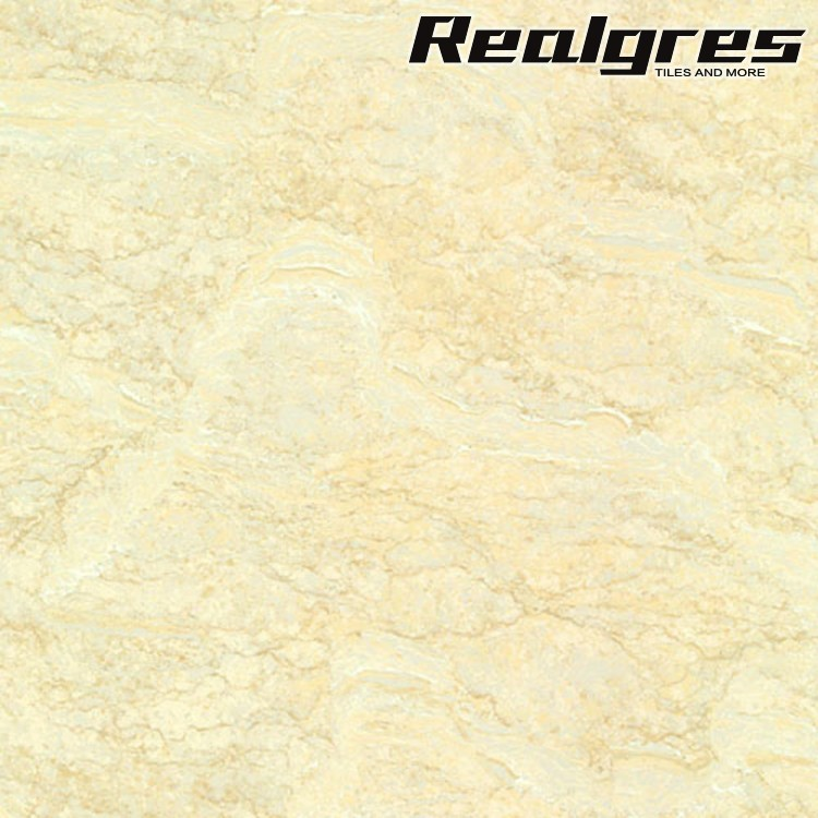 Chinese jade shiny wear-resistance wooded porcellanato floor tiles