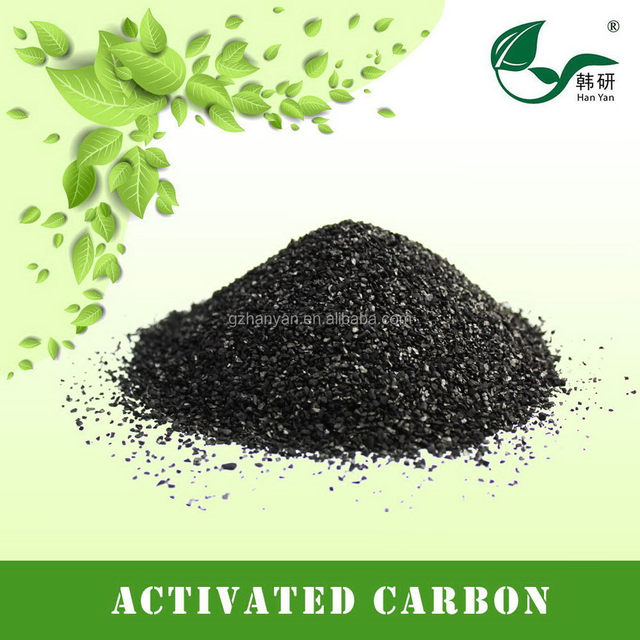 Top quality hotsell bamboo charcoal cosmetics