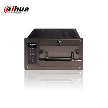 Best Security CCTV System Dahua Vehicle nvr 3g wifi mobile nvr NVR0804MF with Motion Detection