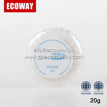 Manufacturer Low factory price solid aroma glycerin soap