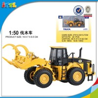 Good selling M0120826 1 50 scale diecast construction toys