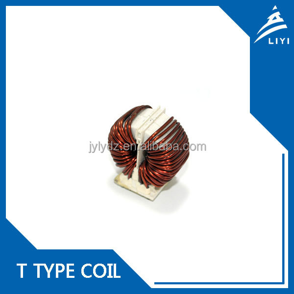 T-typeinduction coil heater from Chinese Factory