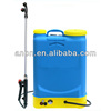 ANON Widely Uesd Knapsack Electric Sprayers