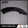 Any Type Parts Processing Automotive Plastic Parts