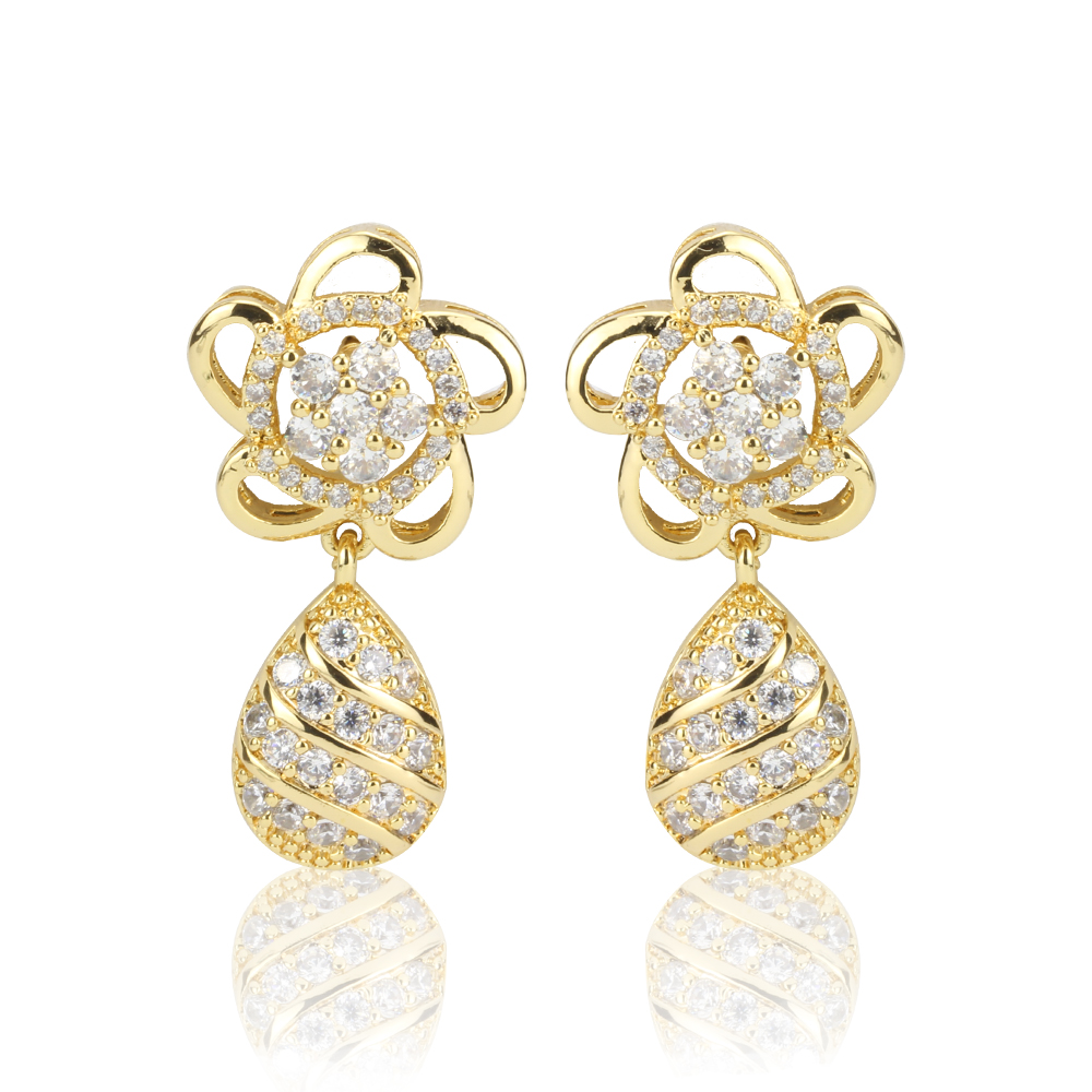 of pandora uk earrings good s estore day luminous mother quality elegance drop