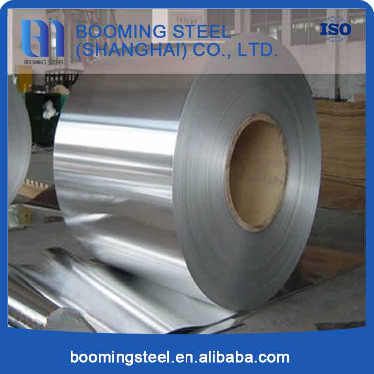 Cheaper Price Steel Coil 65Mn Suppliers Spring Steel Carbon