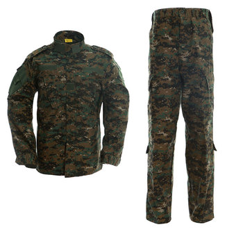 digital woodland military camouflage for sale
