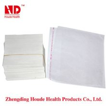 New products for 2012! (FDA) Hot sale! Korea foot detox patch wood vinegar foot patch bamboo vinegar foot patch!